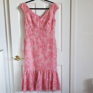 Cocktail dress - Gal Meet Glam size 10